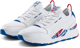 PUMA x PEPSI RS-0 Men's Sneakers