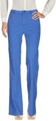 Kaos JEANS Casual pants - Item 36918018CV