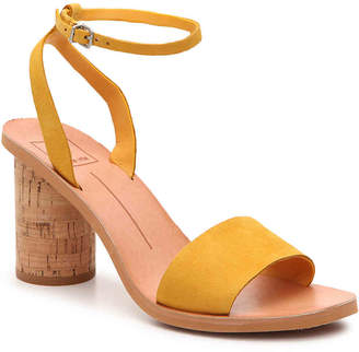 Dolce Vita Jali Sandal - Women's