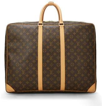 139b22e46a4e ... What Goes Around Comes Around · Louis Vuitton Monogram Canvas Sirius 55