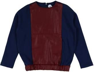 PARROT Sweatshirts - Item 12065109RG