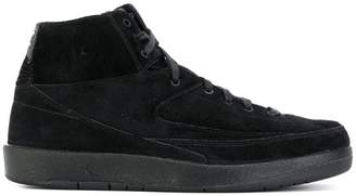 Nike Jordan 2 Retro Decon sneakers