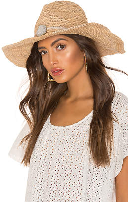 Flora Bella florabella Kelli Hat
