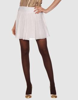 CATHERINE MALANDRINO Mini skirt