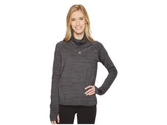 Eleven Paris by Venus Williams Mid-Weight Collection Crush Long Sleeve Women's Long Sleeve Pullover