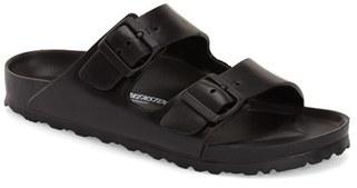 Women's Birkenstock Essentials - Arizona Slide Sandal