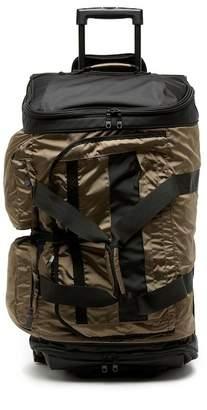 Antler Tundra Mega Decker Trolley Bag