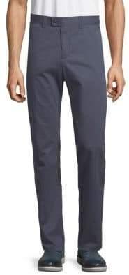 Brax Evans Zip Pants