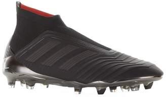ed86e6a6d at Harrods · adidas Predator 18+ Firm Ground Football Boots
