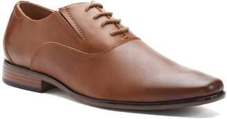 Apt. 9 Bixby Men's Dress Shoes
