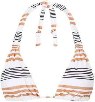 Vix Potosi Bia Tube Bikini Top