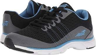 Avia Women's Avi-Rove-II Walking Shoe