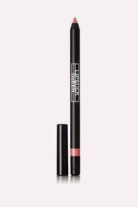 Lipstick Queen - Lip Liner - Bare Nude $18 thestylecure.com