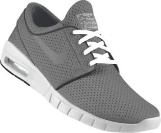Nike SB Stefan Janoski Max iD Skateboarding Shoe
