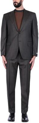 Canali Suits - Item 49442798AH