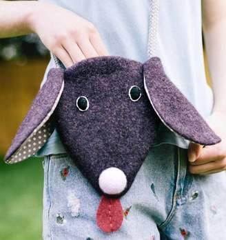 cdbdi Dog Handbag For Children