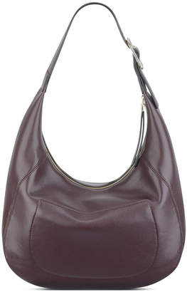 Nine West Patchwork Hobo Bag
