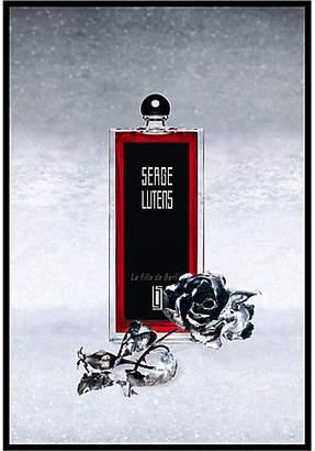 Serge Lutens (セルジュ ルタンス) - [セルジュ・ルタンス] LA FILLE DE BERLIN(ラフィーユドゥベルラン)