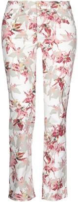 HUGO BOSS Casual pants - Item 13358226MB