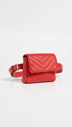 reTH Sawyer Belt Bag
