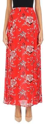 Glamorous Long skirt