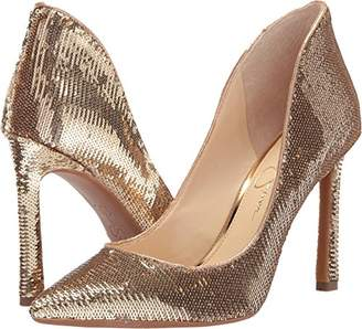 Jessica Simpson Women's Parma Pump