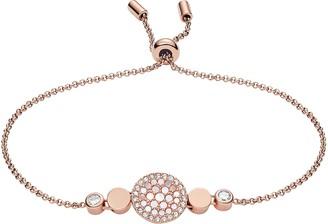 Fossil JF02905791 Vintage glitz Women's Bracelet