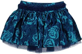 Miss Blumarine Skirts - Item 35341778TI