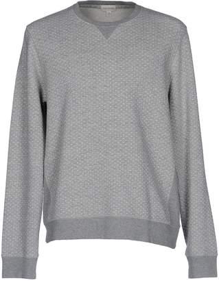 Club Monaco Sweatshirts
