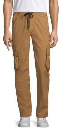 Decree Mens Cargo Pant