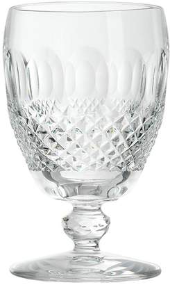 Waterford Colleen Goblet (10oz)