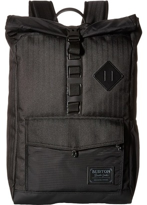 Burton Export Pack $69.95 thestylecure.com