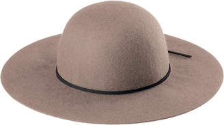 926909918c8 at Gilt · San Diego Hat Company Womens Floppy Hat