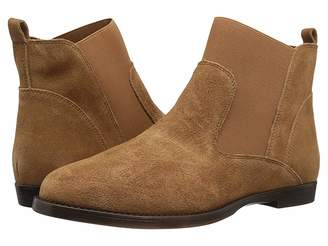 Bella Vita Rayna Women's Boots