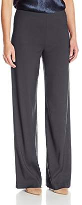 Vince Women's Deconstructed Wide Leg