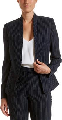 SABA Iris Jacket