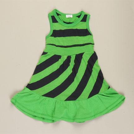 Splendid Littles Spltl-Navy Rugby Stripe