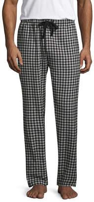 Van Heusen Flannel Pajama Pants