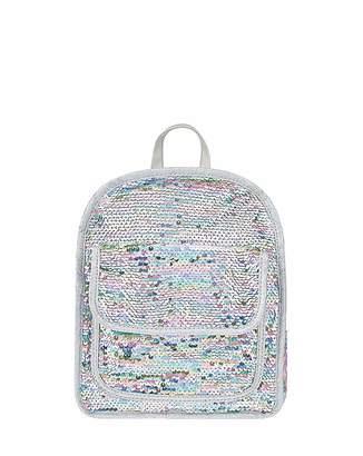 Monsoon Mermaid Sequin Backpack