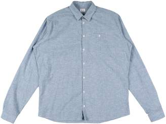 Morley Shirts - Item 38606874OM