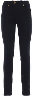 Versace Skinny Jeans