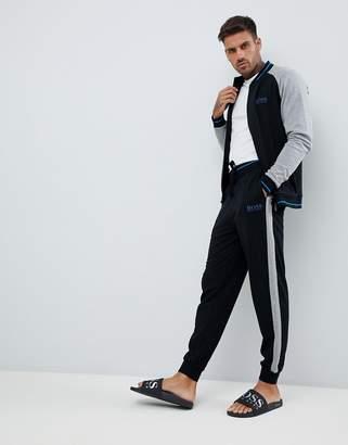 BOSS Bodywear Authentic Cuffed Joggers