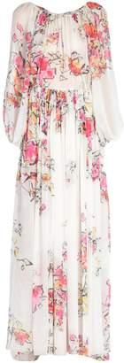Murad ZUHAIR Long dresses - Item 34889074AJ