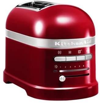 KitchenAid Pro Line 2 Slice Automatic Toaster
