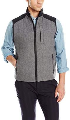 Kenneth Cole New York Men's Vest