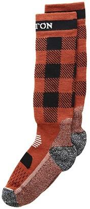 Burton Party Sock (Little Kid/Big Kid)