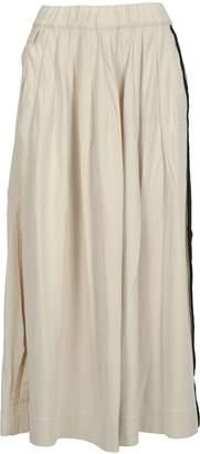 Y-3 Y 3 Adidas Y3 Skirt