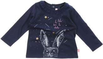 Billieblush T-shirts - Item 37931955CP