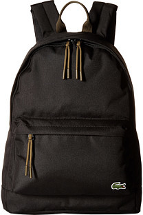 Lacoste Lacoste Neocroc Backpack