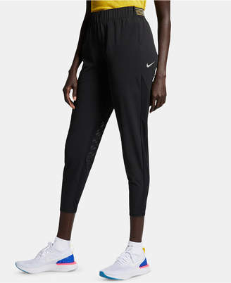 4a54be2b7 Nike Dri-fit Flex Essential Running Pants